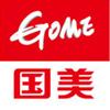 深圳市国美电器有限公司惠州分公司的企业标志