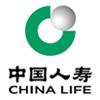 中国人寿保险股份有限公司惠州分公司的企业标志