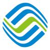 中移铁通有限公司惠州分公司的企业标志