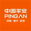 中国平安人寿保险股份有限公司惠州中心支公司的企业标志